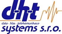 DHT systems