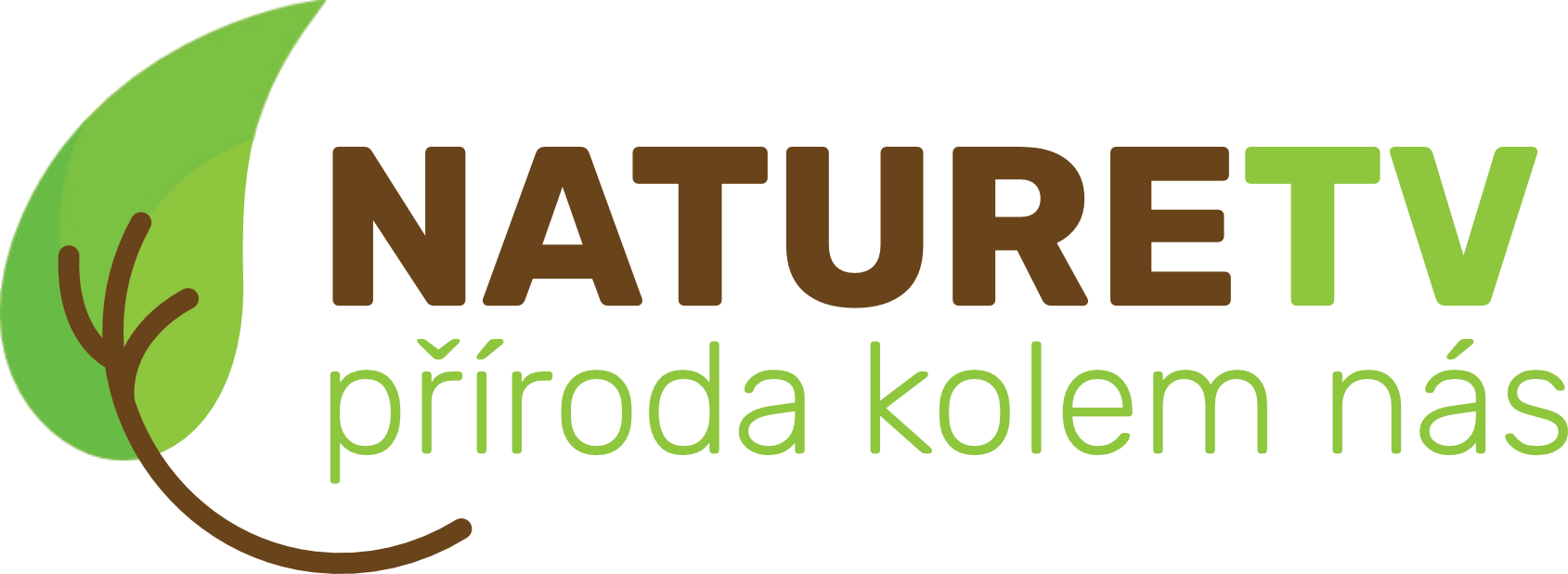 Nature TV